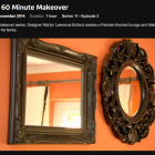 1_60-Minute-Makeover-Surrey