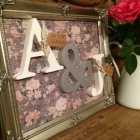 1_AandJ_personalised_frame