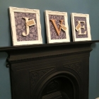 1_Vicky_Personalised_Frames