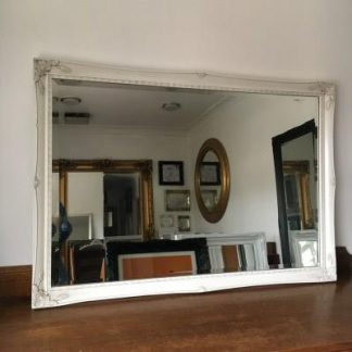 "Mirrors sized 36""-48"""