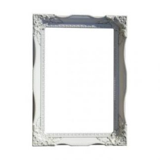 tuscany ivory picture frame 20x30