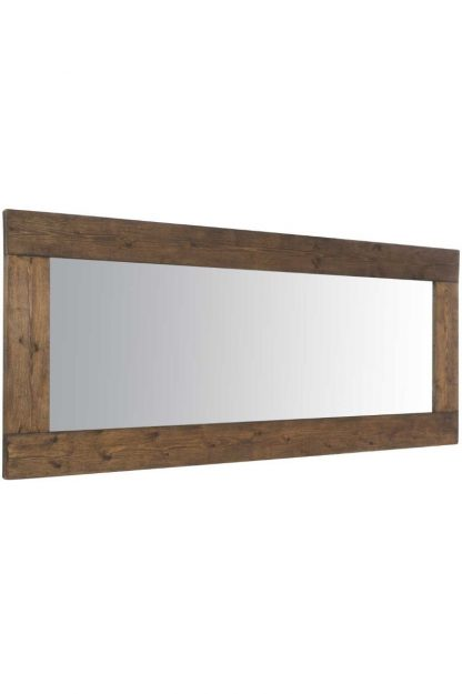 madrid full length mirror